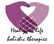 Heal your life holistic therapies